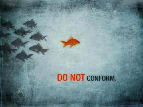do_not_conform