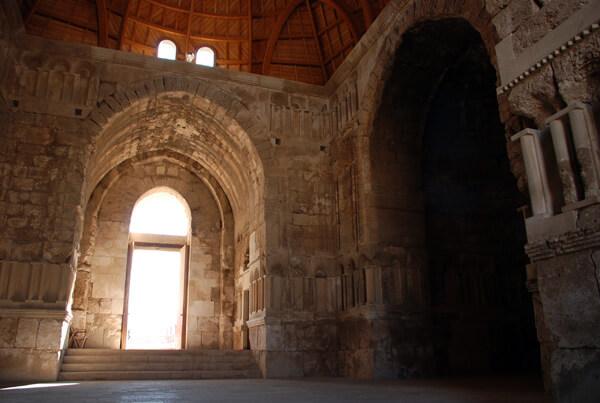 cittadella interni