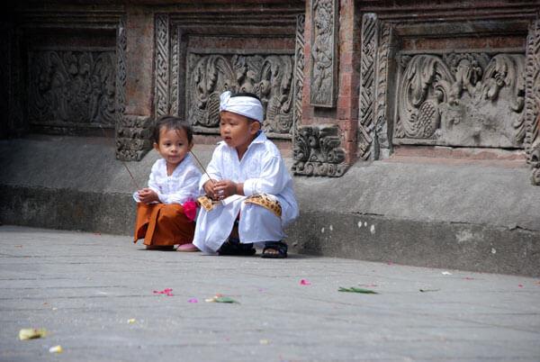 Miglior sito di incontri Bali