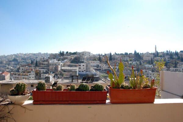arte ad Amman