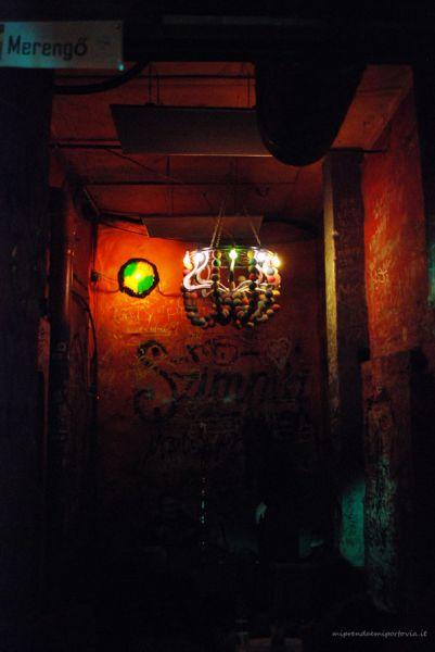 Riuns Pub Budapest