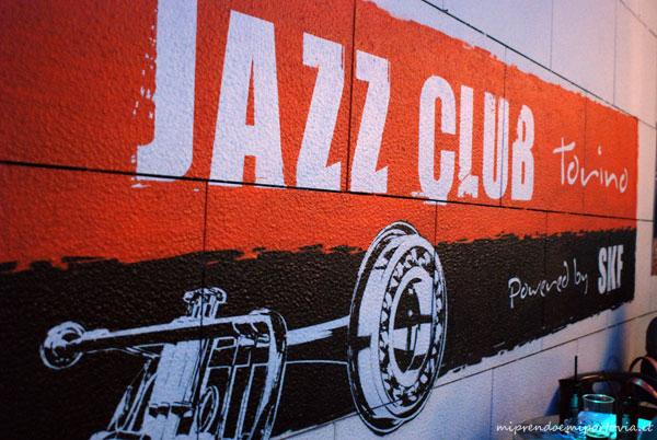 Torino Jazz Festival
