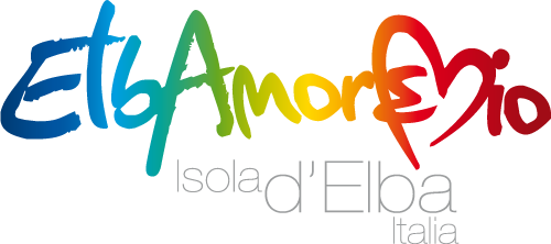 Elbamoremio