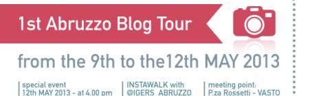 Vasto Blog Tour