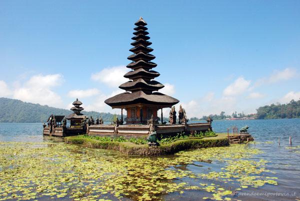 idee per le Vacanza estive: Bali