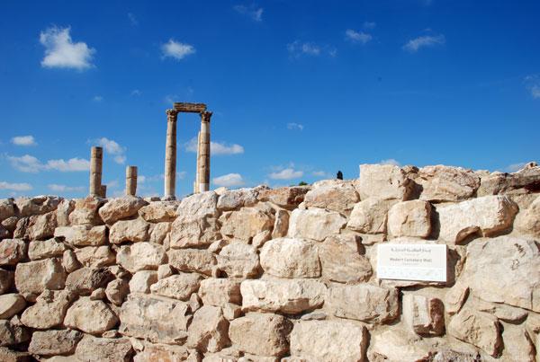 idee per le Vacanza estive: giordania