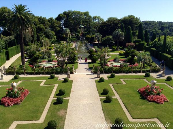 Villa Ephurussi