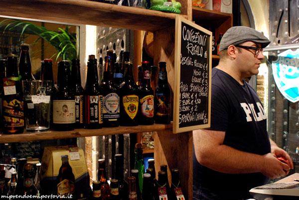 cycle pub crawl bologna