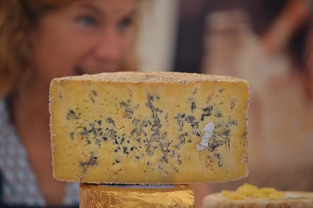 Cheese - Bra