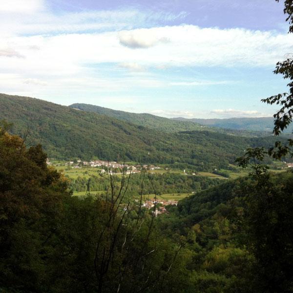 valli-panorama