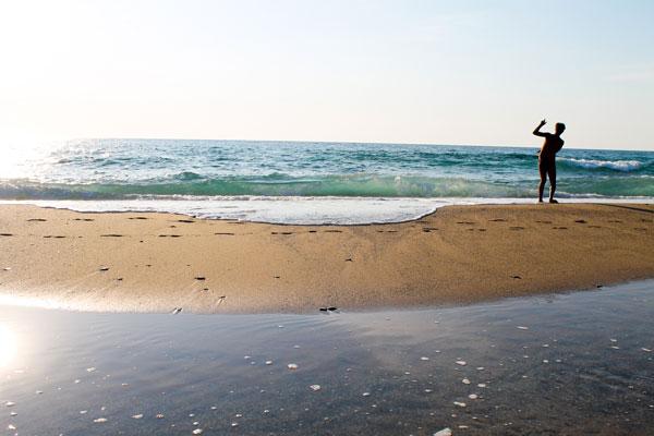 Spiaggia-di-Piscinas