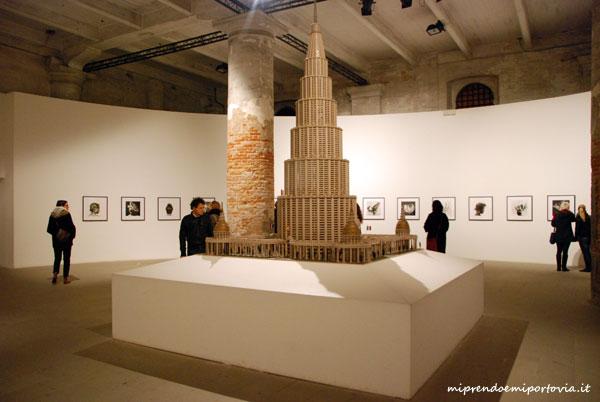 il-palazzo-enciclopedico-biennale
