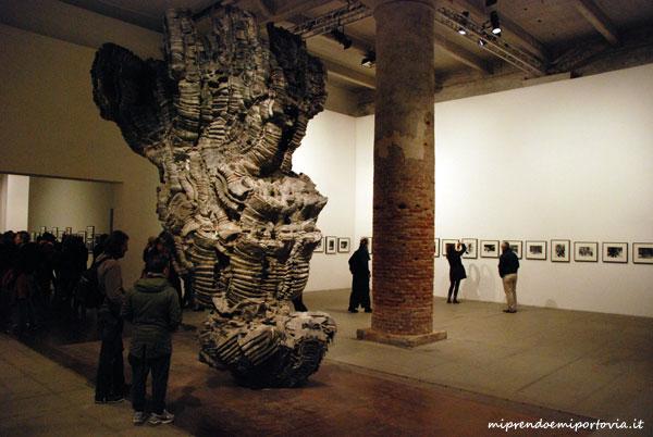 Biennale il-palazzo-enciclopedico