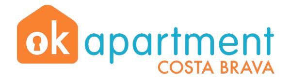 Logo-CostaBrava_600