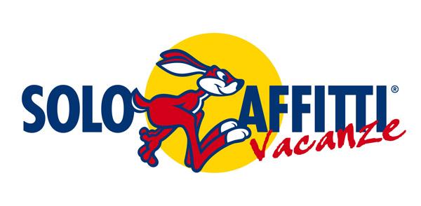 Logo_SoloAffitti_Vacanze