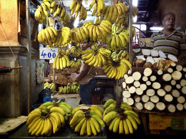 mercato di san luis mauritius