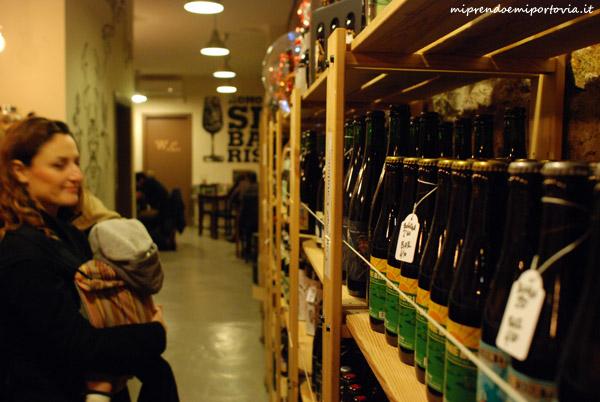 birra artigianale barcellona