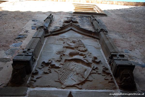 castello di Pubol