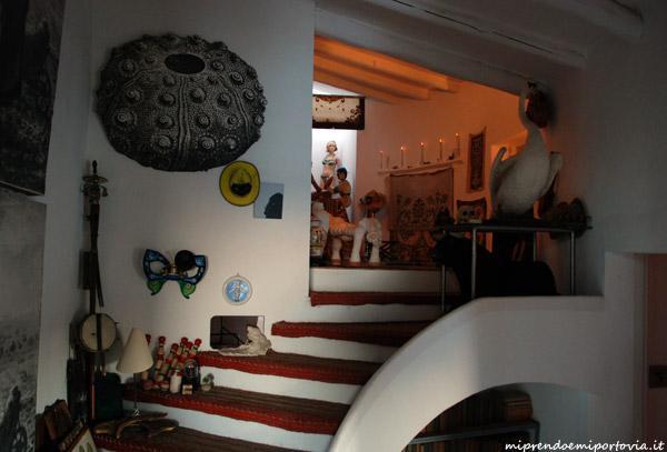 Casa Museo Dalì
