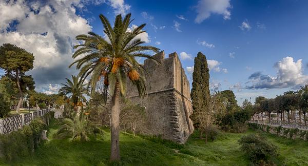 Puglia cosa vedere