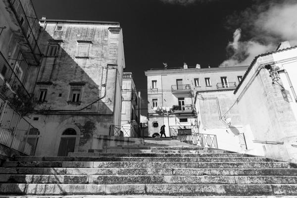 Puglia cosa vedere miprendoemiportovia