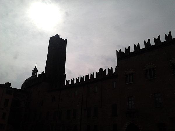 Cosa vedere a Mantova