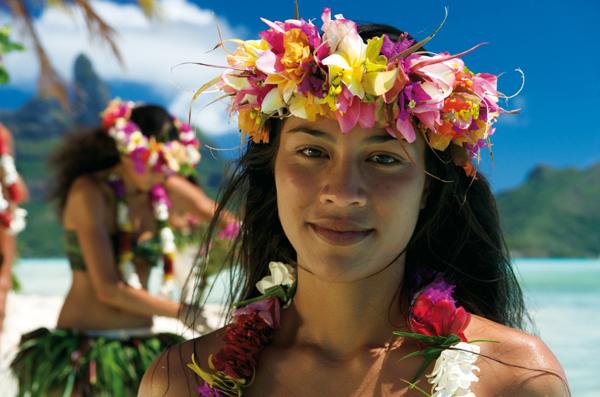 tahitiblogtour