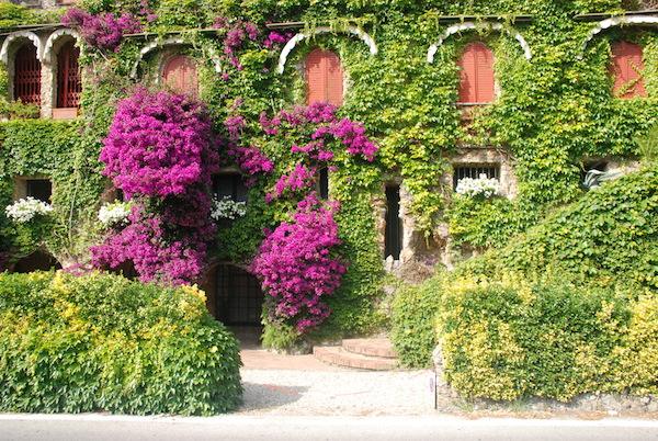 Portofino Liguria