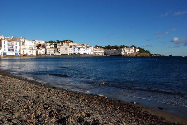 vacanze in Spagna