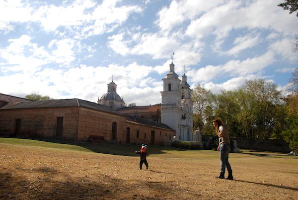 cordoba argentina provincia