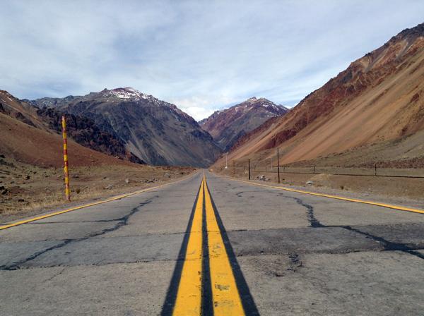 Argentina del Nord viaggi
