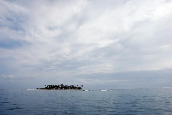visitare Panama