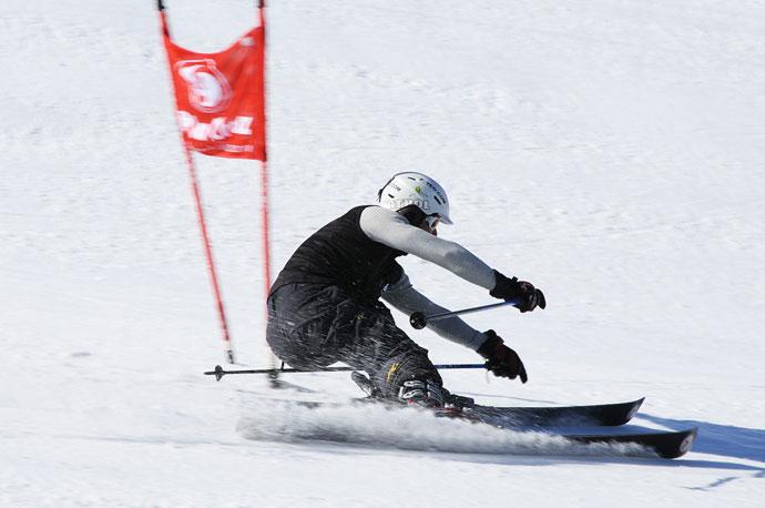 come scegliere lo sci