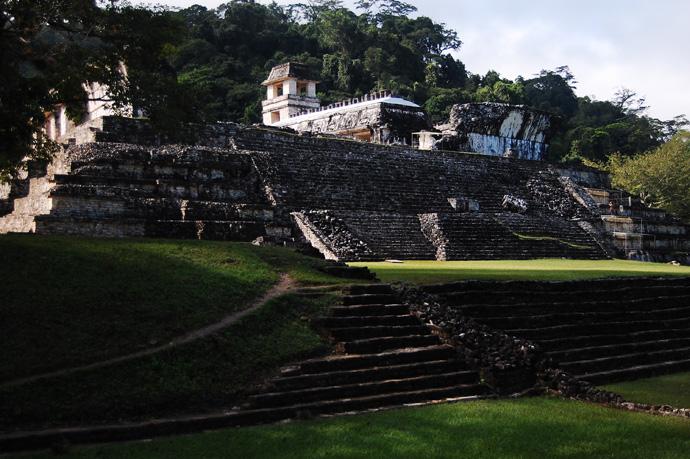 Cosa visitare in Messico