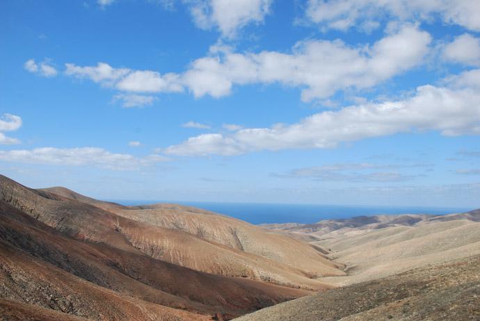 escursioni a Fuerteventura