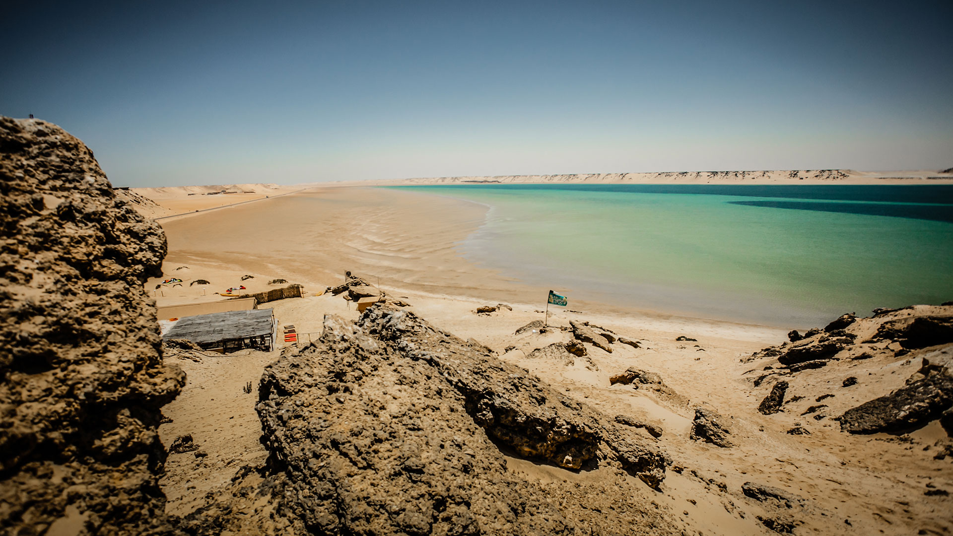 dakhla-kite-camp