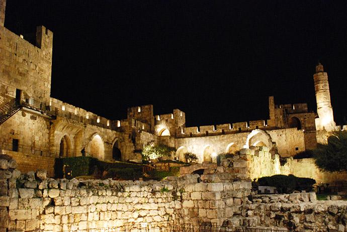 israele3