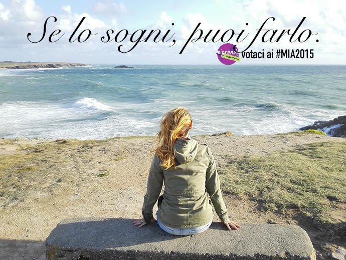 miglior blog di viaggi ai #mia15