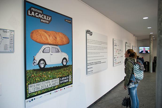 Festival-La-Gacilly-Photo