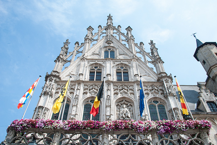 municipio-mechelen