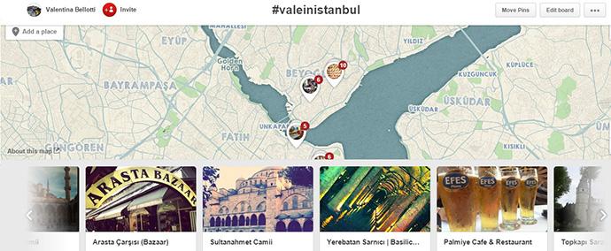 ValeInIstanbul-Pinterest