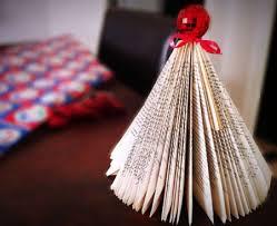 5 libri da regalare a natale per chi ama viaggiare