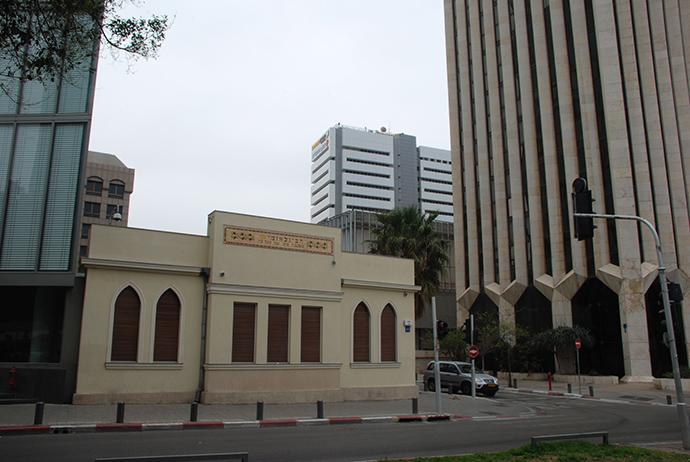 Israele-palazzi-Tel-Aviv-2