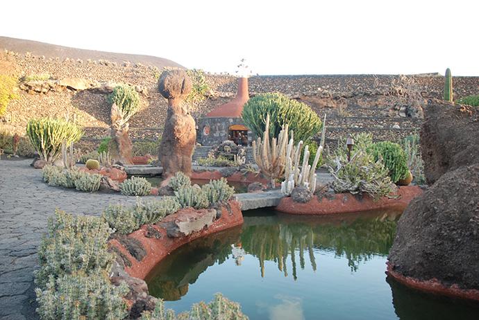 Come raggiungere Lanzarote da Fuerteventura