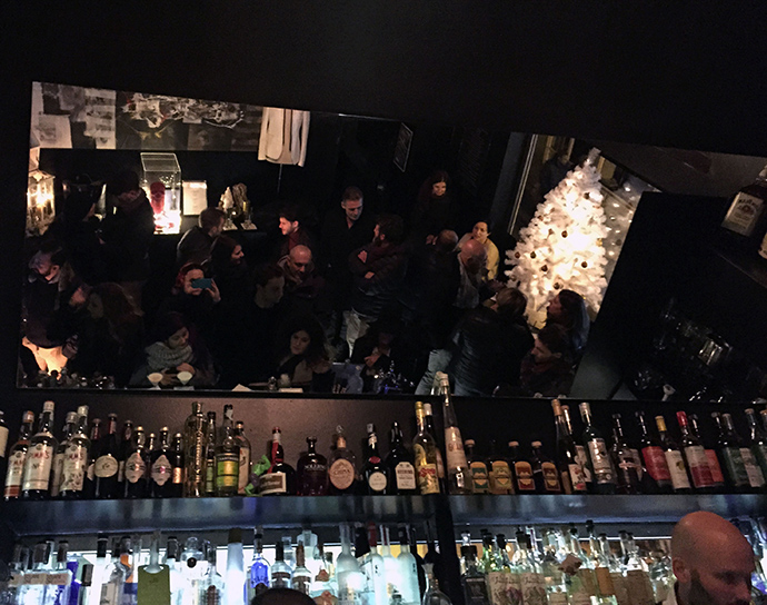 Dove bere bene a Treviso