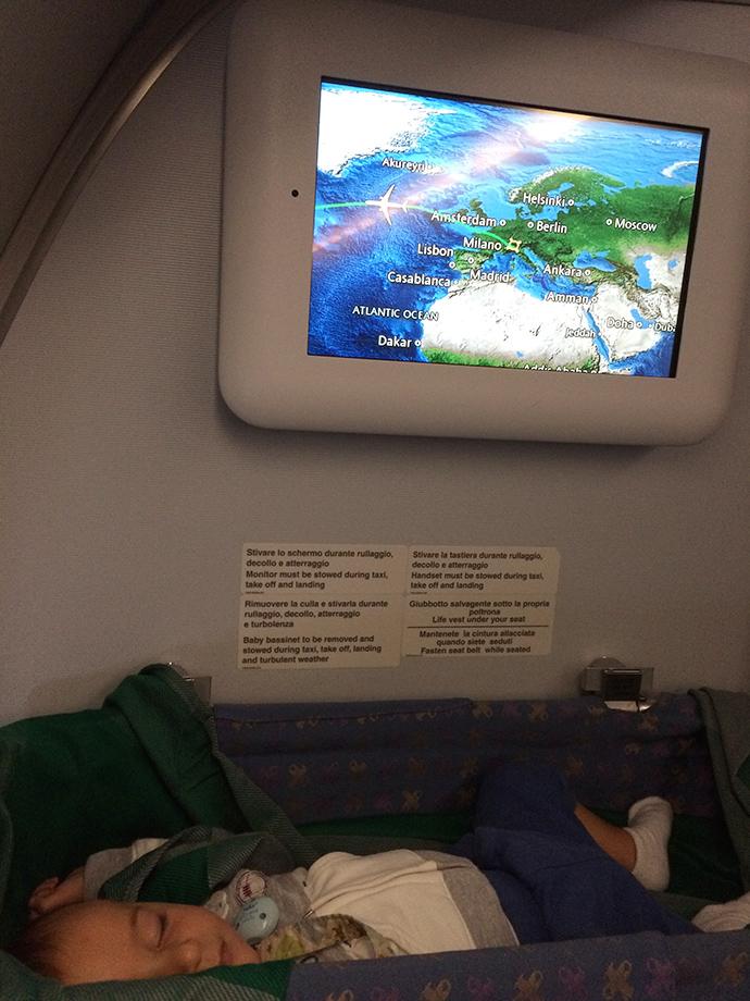viaggiare-con-un-neonato