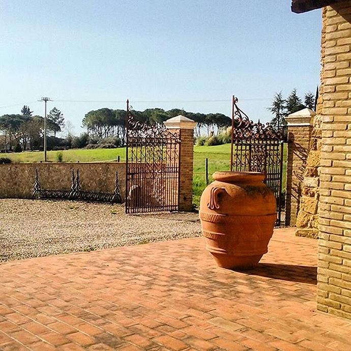Cosa vedere in provincia di Siena