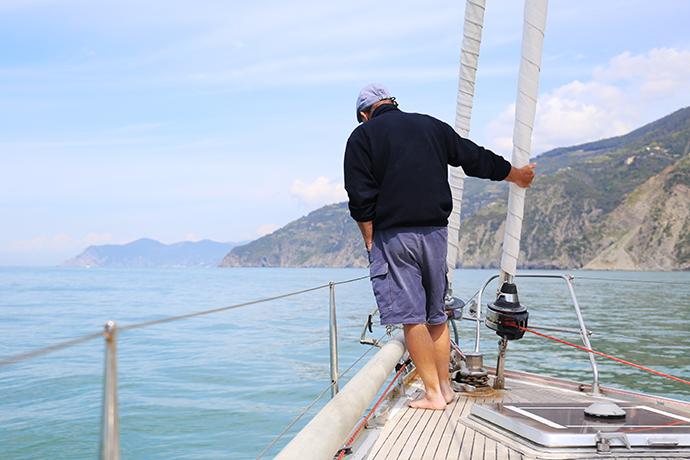 in-barca-con-omero-12