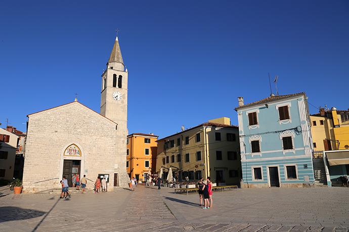 Istria