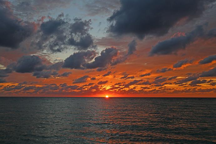 Vacanze Romantiche Bermuda